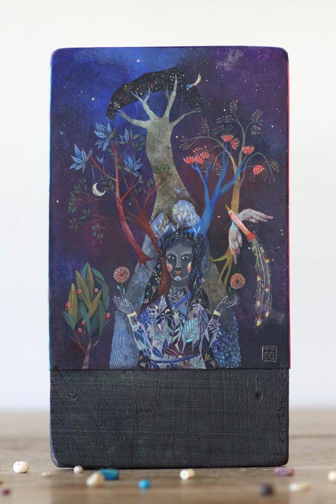 COB-2018-Clisson-Eclosion-Nuit-Izou-F-BD