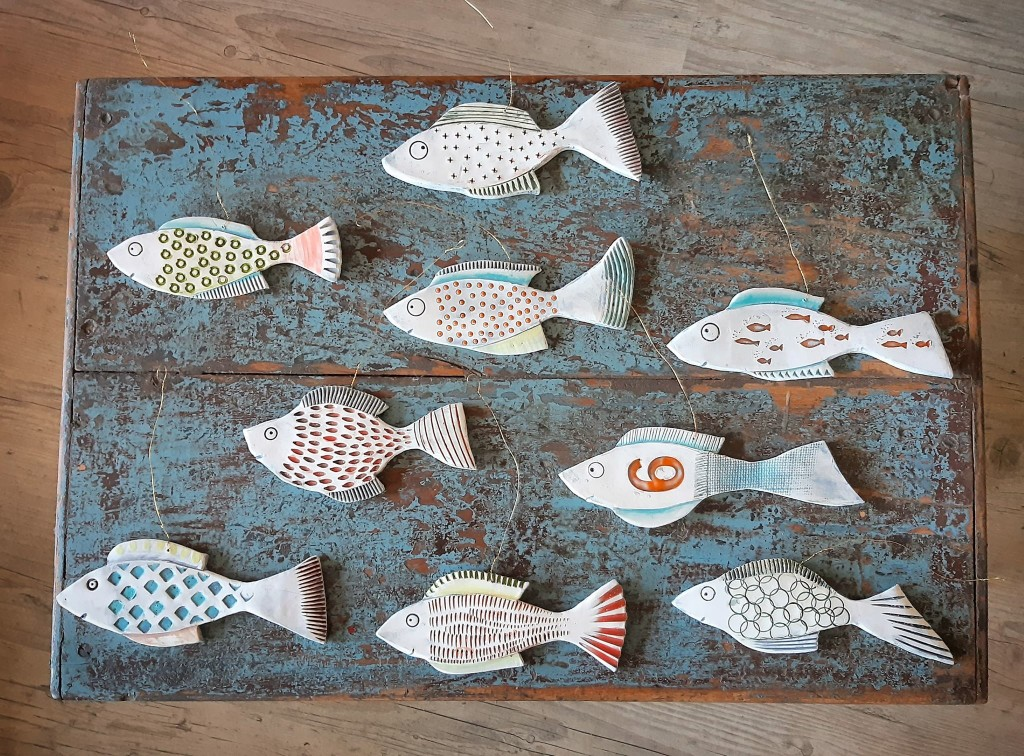 poissons 3